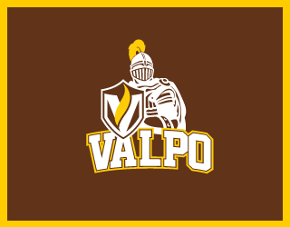 Valparaiso started slow and went three and out on the first series of the game.  Dayton scored on their first drive.  The Crusaders gave up two big third down plays...