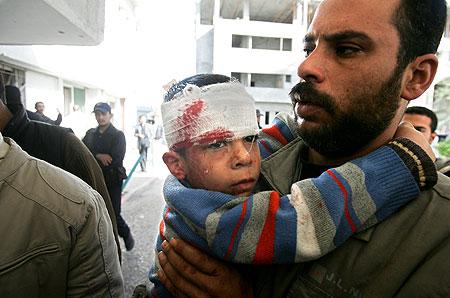 war-victims-3.jpg
