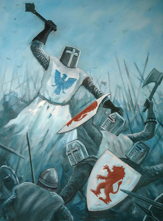 crusades2.jpg