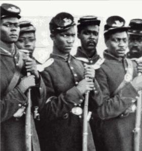 black-soldiers.jpg