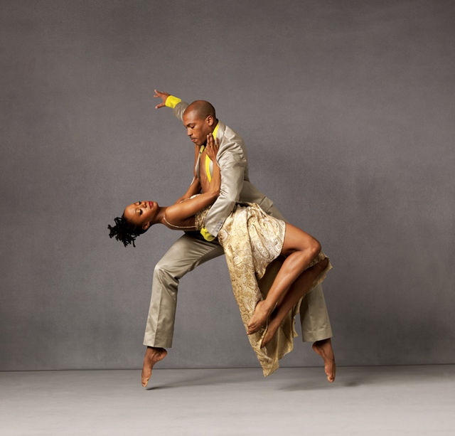 syllabus for african dance The duke university dance program focuses on dance as an integral part of the human experience,  collegium for african diaspora dance 2018: dance black joy: .