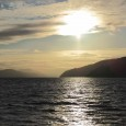 Destination of my first student-organized trip:  Inverness, Scotland and nearby Loch Ness.  After a nine hour train ride 8 of us arrived in the thoroughly Scottish city on the mouth […]