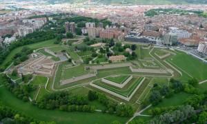 La-Ciudadela-de-Pamplona-300x180