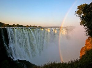 Africa-Zimbabwe-Victoria-Falls-thumb