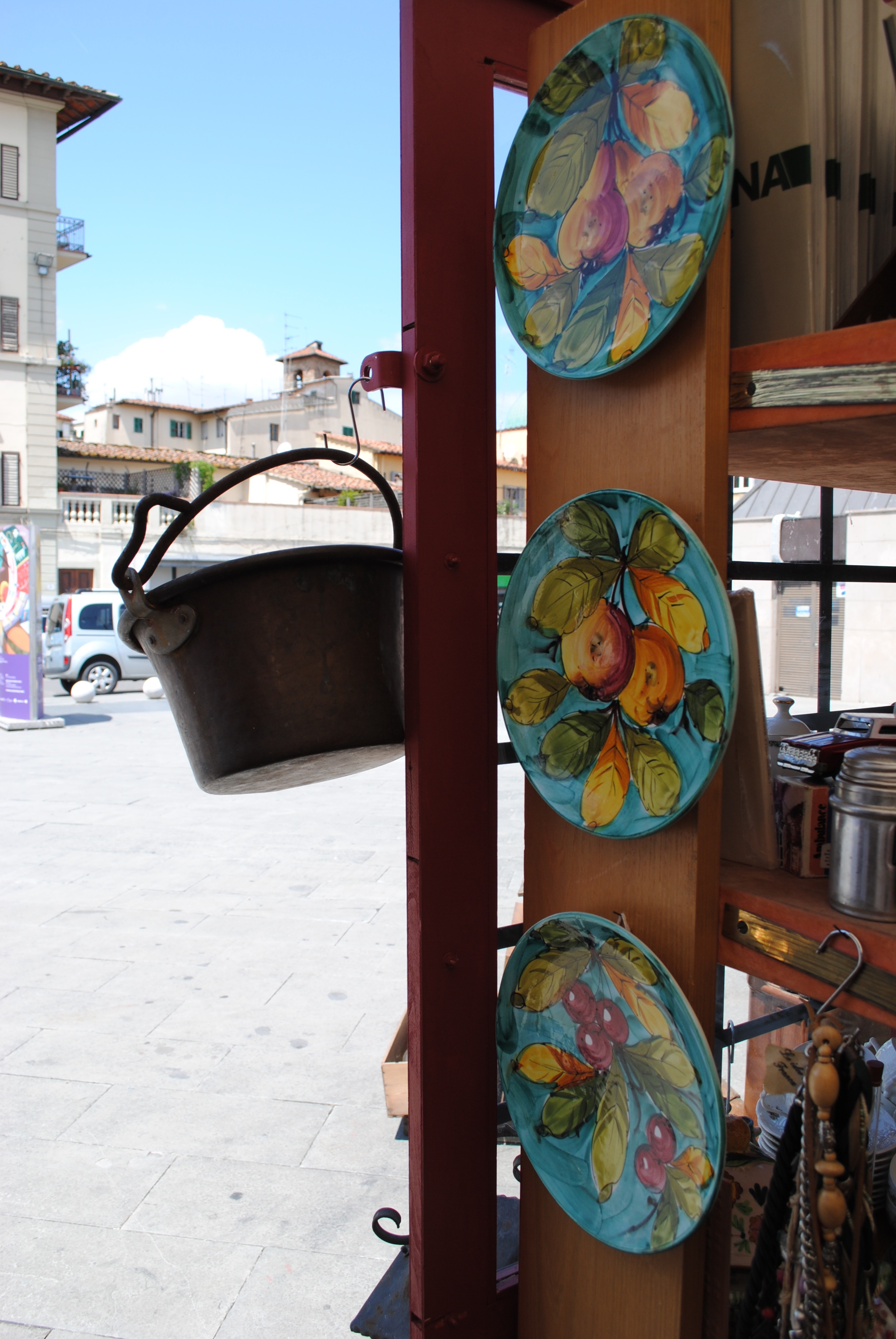 Marianna - ceramics