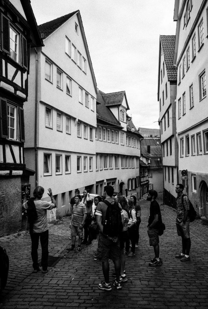ian_reutlingen_11