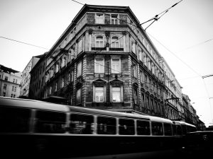 ian-olive-fall-2016-prague-my-air-bb-was-in-this-500-year-old-building