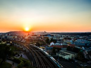 ian-olive-fall-2016-prague-sunset-from-the-victory-monument