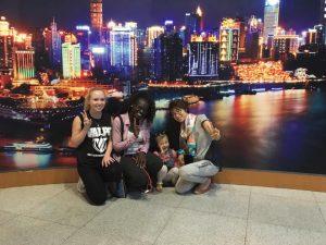 tiffany_hangzhou_03
