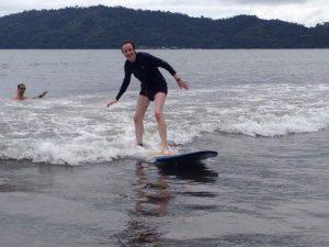 caylyn-surfing-blog-6