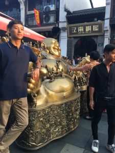 buddha-statue-tiffany-blog-5